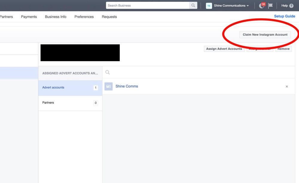 instagram-facebook-ad-manager-set-up-4